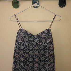 American Eagle Outfitters blouse.